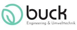 Buck Umwelttechnik